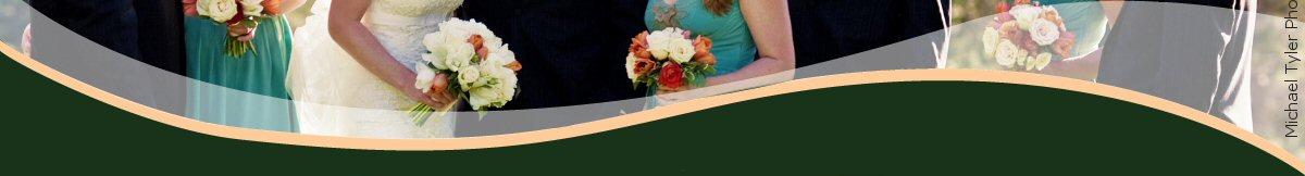 Martha Bernyk Floral Design Weddings · Corporate Events · Home ...